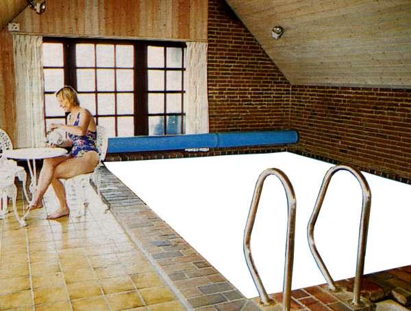 Holland ohne Wasser